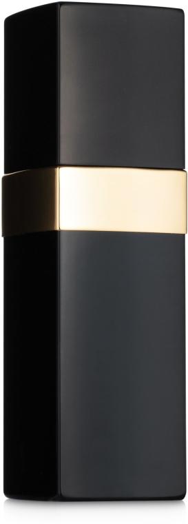Chanel N5 - Eau de Toilette (Nachfüllbarer Parfümzerstäuber) — Bild N2