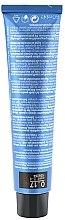 Dauerhafte Haarfarbe - Revlonissimo NMT Pure Colors XL 150 — Bild N2