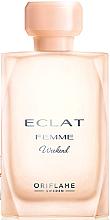Düfte, Parfümerie und Kosmetik Oriflame Eclat Femme Weekend - Eau de Toilette (Mini)