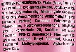 Hitzeschutz-Creme für alle Haartypen - SexyHair HotSexyHair Prep Me Heat Protection Blow Dry Primer — Bild N3