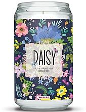 Düfte, Parfümerie und Kosmetik Duftkerze im Glas Daisy - FraLab Daisy Candle