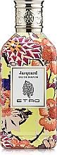 Düfte, Parfümerie und Kosmetik Etro Jacquard - Eau de Parfum