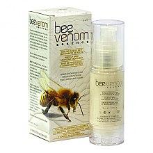 Düfte, Parfümerie und Kosmetik Gesichtsserum mit Bienengiftextrakt - Diet Esthetic Bee Venom Essence Treatment