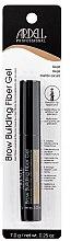 Düfte, Parfümerie und Kosmetik Modellierendes Augenbrauengel - Ardell Brow Building Fiber Gel