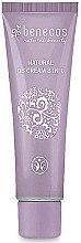 Düfte, Parfümerie und Kosmetik 8in1 Multifunktionale BB Creme mit Jojobaöl, Sheabutter und Açaiöl - Benecos Natural BB Cream 8 in 1
