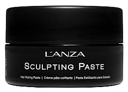 Düfte, Parfümerie und Kosmetik Haarstylingpaste - Lanza Healing Style Sculpting Paste