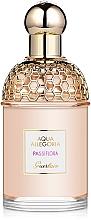 Düfte, Parfümerie und Kosmetik Guerlain Aqua Allegoria Passiflora - Eau de Toilette