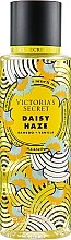 Düfte, Parfümerie und Kosmetik Parfümiertes Körperspray - Victoria's Secret Daisy Haze Fragrance Mist