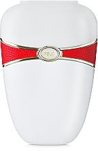 Düfte, Parfümerie und Kosmetik Prive Parfums Italiano - Eau de Parfum