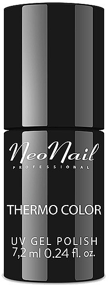 Thermo UV Gel Nagellack - NeoNail Professional UV Gel Polish Color