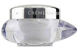 Düfte, Parfümerie und Kosmetik Aufhellende Gesichtscreme gegen Pigmentflecken mit Braunalgenextrakt - Thalgo Lumiere Marine Brightening Cream