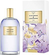 Düfte, Parfümerie und Kosmetik Victorio & Lucchino No 12 Orquidea Exotica - Eau de Toilette