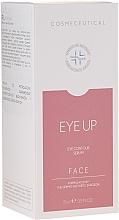 Düfte, Parfümerie und Kosmetik Serum für die Augenpartie - Surgic Touch Eye Up