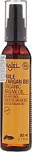 Düfte, Parfümerie und Kosmetik Bio Arganöl - Najel