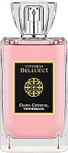 Vittorio Bellucci Vernissage Dark Crystal - Eau de Parfum — Bild N1