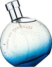 Düfte, Parfümerie und Kosmetik Hermes L'Ombre des Merveilles - Eau de Parfum