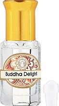 Düfte, Parfümerie und Kosmetik Song of India Buddha Delight - Parfümöl