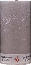 Düfte, Parfümerie und Kosmetik Naturkerze Special Collection 15 cm - Ringa Special Collection Candle