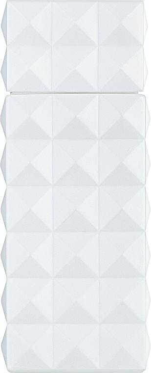 Dupont Blanc Pour Femme - Eau de Parfum