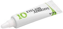 Düfte, Parfümerie und Kosmetik Wimpernkleber schwarz - Aden Cosmetics Eyelash Adhesive