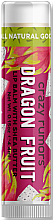 Düfte, Parfümerie und Kosmetik Lippenbalsam Dragon Fruit - Crazy Rumors Dragon Fruit Lip Balm