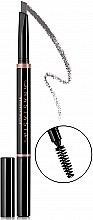 Düfte, Parfümerie und Kosmetik Definierender Augenbrauenstift - Anastasia Beverly Hills Brow Definer Triangular Brow Pencil