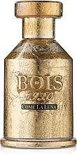 Düfte, Parfümerie und Kosmetik Bois 1920 Come La Luna - Eau de Toilette