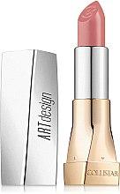 Düfte, Parfümerie und Kosmetik Lippenstift - Collistar Rossetto Art Design Lipstick