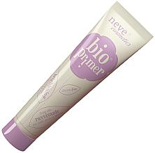 Düfte, Parfümerie und Kosmetik Aufhellender Gesichtsprimer - Neve Cosmetics BioPrimer Brightening