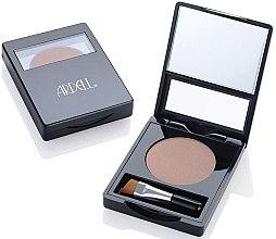 Düfte, Parfümerie und Kosmetik Augenbrauen-Set - Ardell Brow Defining Powder