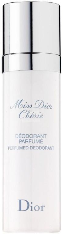 Christian Dior Miss Dior Cherie - Deodorant  — Bild N1