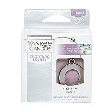 Düfte, Parfümerie und Kosmetik Dekorativer Anhänger für das Auto - Yankee Candle Charming Scents Imagine Charms