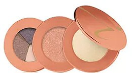 Düfte, Parfümerie und Kosmetik Make-up Set - Jane Iredale Snap Happy Makeup Kit