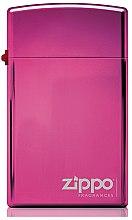 Zippo Original Pink - Eau de Toilette  — Bild N2