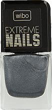Düfte, Parfümerie und Kosmetik Nagellack - Wibo Extreme Nails