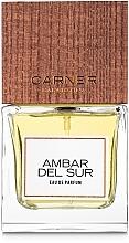 Düfte, Parfümerie und Kosmetik Carner Barcelona Ambar Del Sur - Eau de Parfum