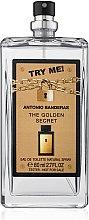 Düfte, Parfümerie und Kosmetik Antonio Banderas The Golden Secret - Eau de Toilette (Tester ohne Deckel)