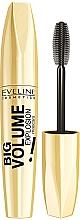 Düfte, Parfümerie und Kosmetik Mascara für voluminöse Wimpern - Eveline Cosmetics Big Volume Explosion