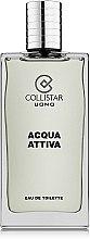 Düfte, Parfümerie und Kosmetik Collistar Acqua Attiva - Eau de Toilette
