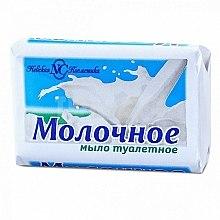 Düfte, Parfümerie und Kosmetik Toilettenseife - Neva Kosmetik