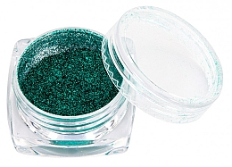 Düfte, Parfümerie und Kosmetik Nagelpigment - Peggy Sage Nail Pigment