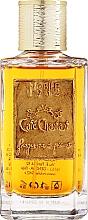 Düfte, Parfümerie und Kosmetik Nobile 1942 Cafe Chantant - Eau de Parfum