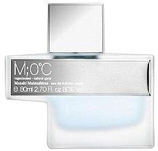Düfte, Parfümerie und Kosmetik Masaki Matsushima M 0c Men - Eau de Toilette (Tester ohne Deckel)