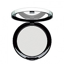 Düfte, Parfümerie und Kosmetik Artdeco Setting Powder Compact - Ultra-transparenter Kompaktpuder mit Weichzeichner-Effekt