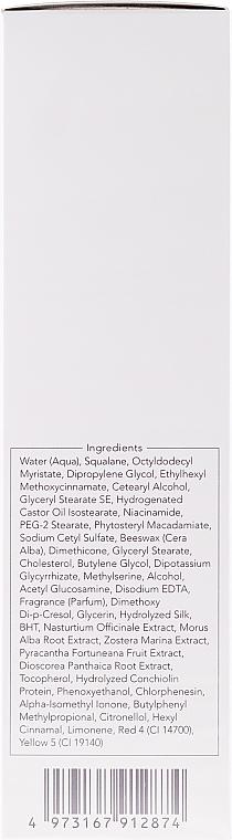 Handcreme - Kanebo Sensai Cellular Intensive Hand Cream — Bild N2