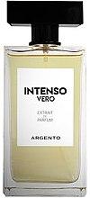 Düfte, Parfümerie und Kosmetik El Charro Intenso Vero Argento - Eau de Parfum