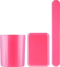 Düfte, Parfümerie und Kosmetik Reiseset, 9500 - Donegal