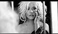 Christina Aguilera Unforgettable - Eau de Parfum — Bild N1