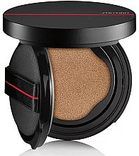 Düfte, Parfümerie und Kosmetik Kompakte Foundation - Shiseido Synchro Skin Self-Refreshing Cushion Compact Foundation