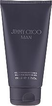 Düfte, Parfümerie und Kosmetik Jimmy Choo Jimmy Choo Man - Duschgel